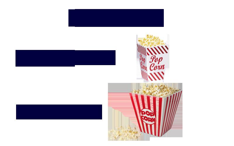 palomitas1