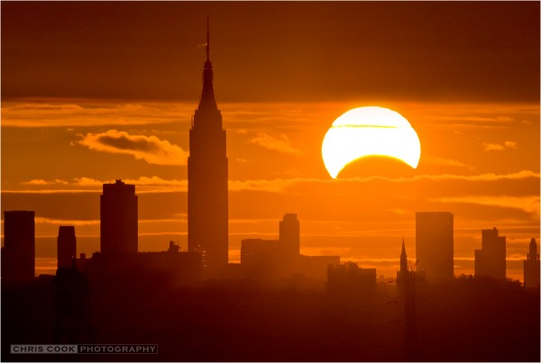 Chris-Cook-NYC-solareclipse
