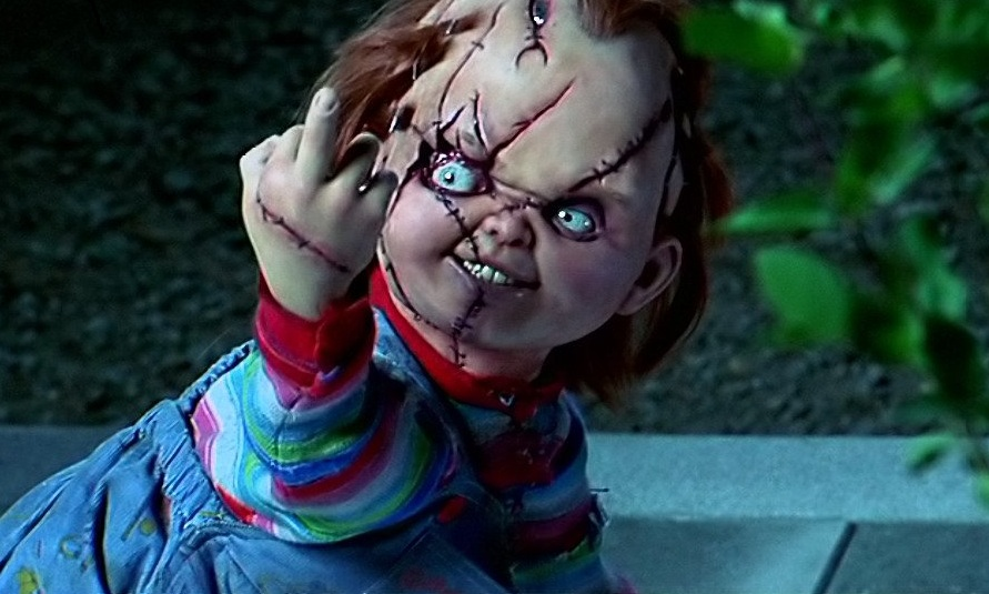 la-maldicion-de-chucky-the-curse-of-chucky