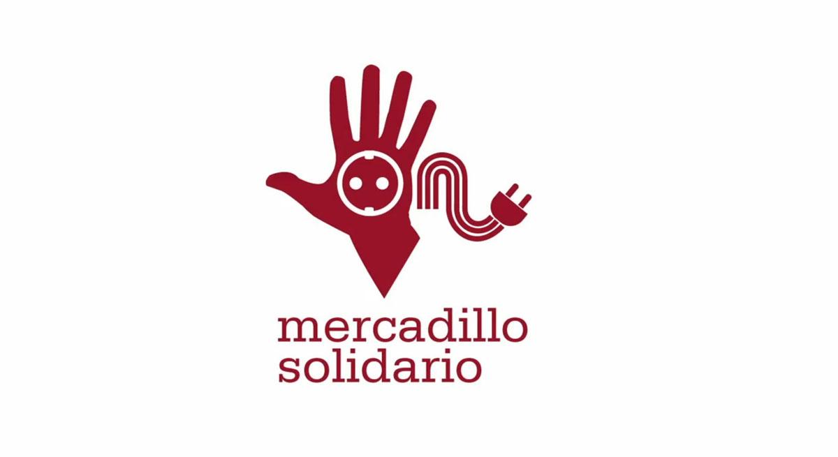 mercadilloON logo